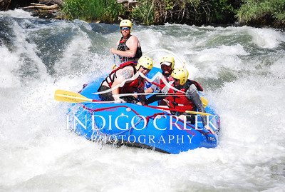 Kokopelli River Guides