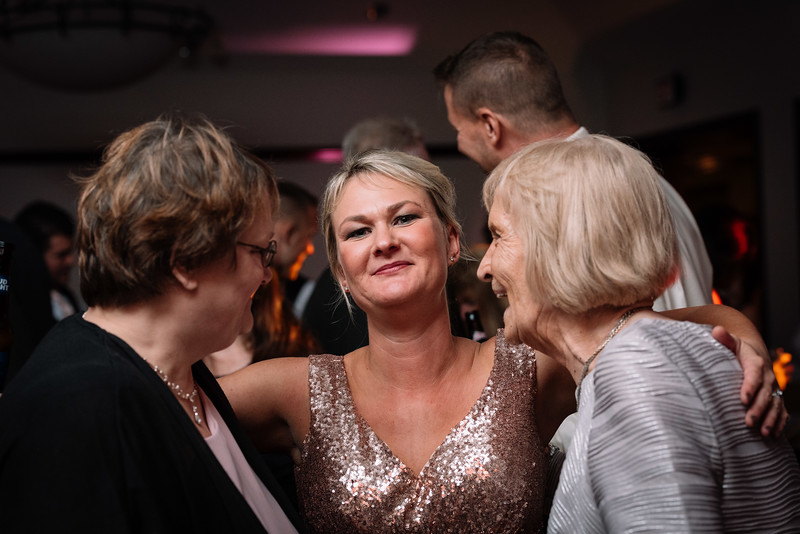 Flannery Wedding 4 Reception - 126 - _ADP9657.jpg