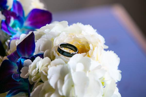 D-M WEDDING 03-02-2019