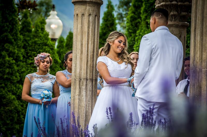 Vanessa Farmer wedding day-189.jpg