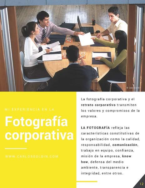 Imagen-catálogo-CORPORATIVO-Caio-Goldin-13.jpg