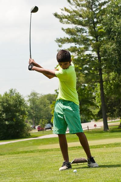 20130623 ABVM Golf Outing-9471.jpg