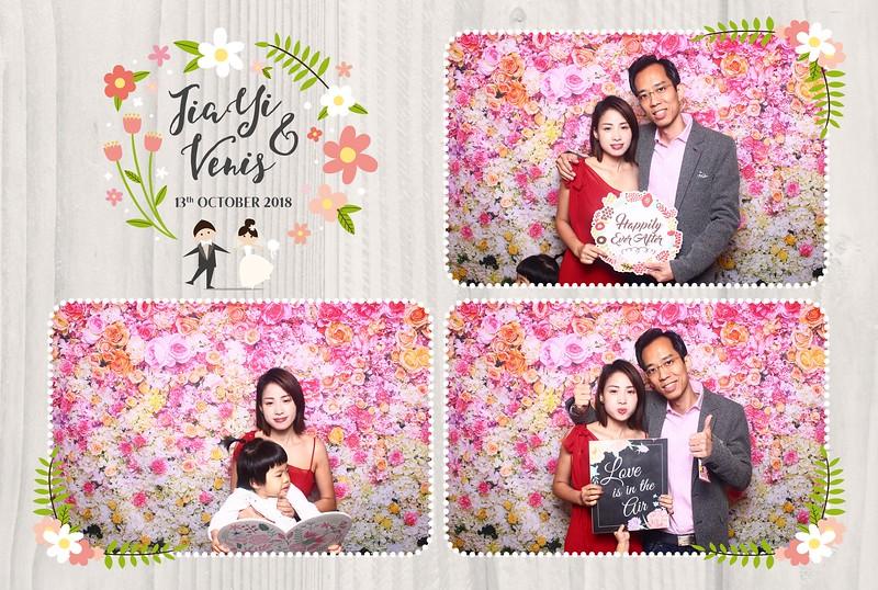 Jiayi&Venis-0019.jpg