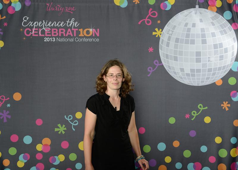 NC '13 Awards - A1 - II-299.jpg