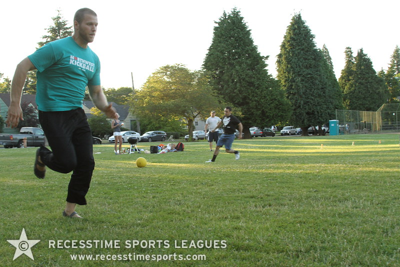 Recesstime_Portland_Kickball_20120724_4113.JPG