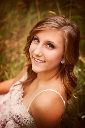 McKenna|senior 2013