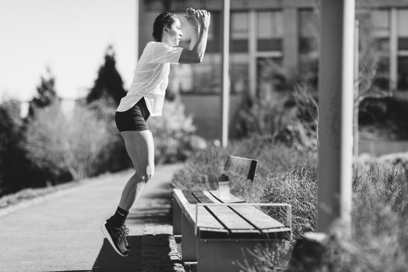 JeliNixt_Black&White-0104.jpg