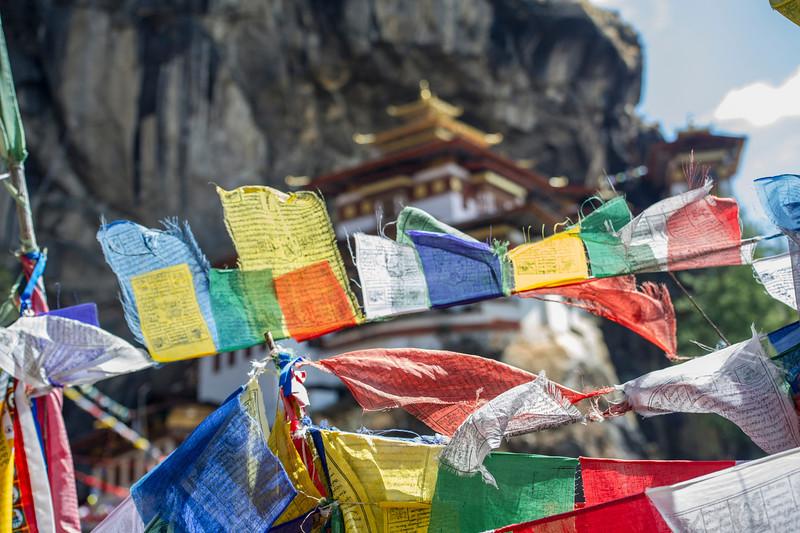 031313_TL_Bhutan_2013_123.jpg