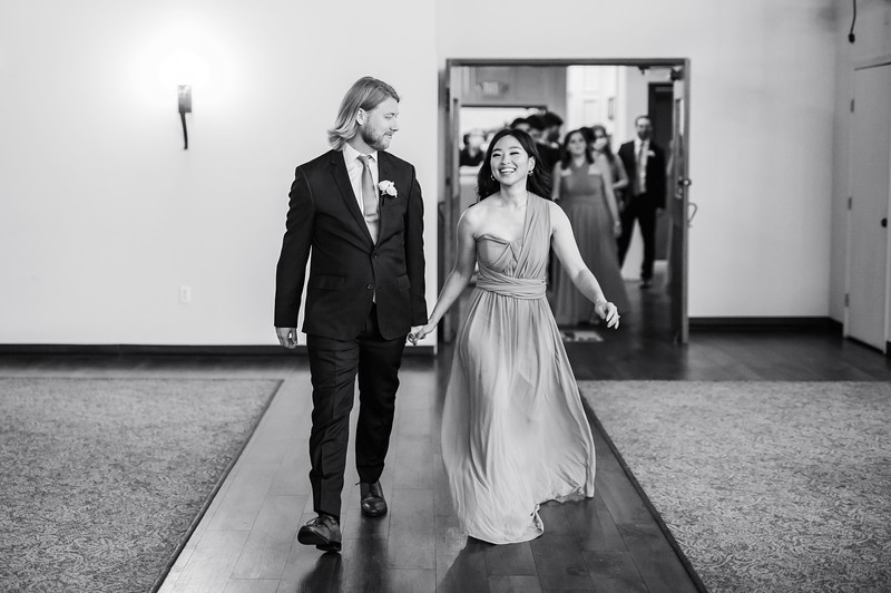 Amy & Phil's Wedding-1572.jpg