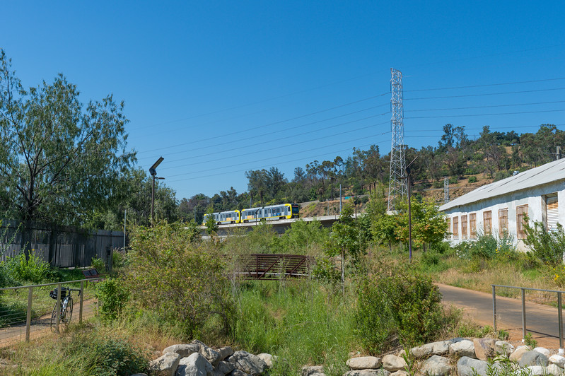 LARiverBikePath21April2017-74.jpg