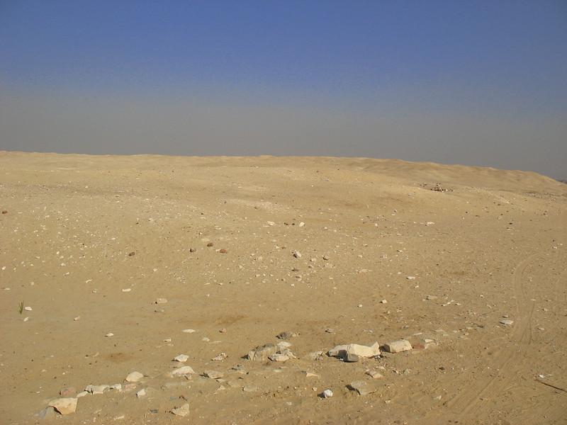 Egypt-128.jpg