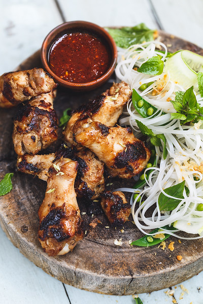 chicken lemongrass 1.jpg