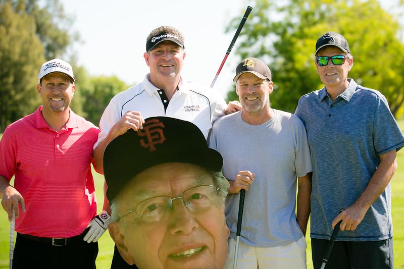 Big Al Golf Event 2019-109.jpg