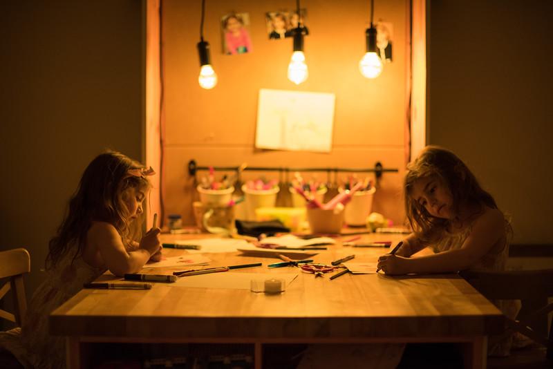 Art Table 2