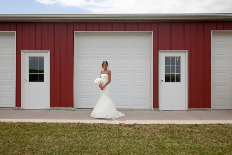 20100716_Wedding_0254.jpg