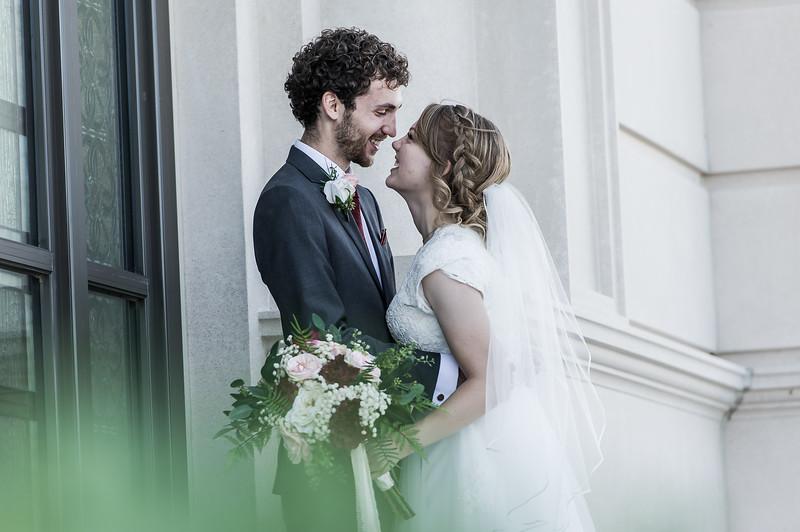 Corinne Howlett Wedding Photo-498.jpg