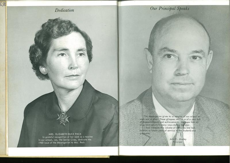 1960-0003.jpg