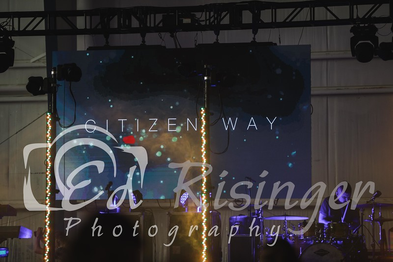Breakthrough-Tour-CitizenWay-6.jpg