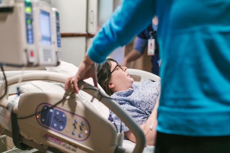8_Ollie_Hospital.jpg