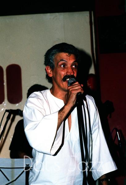 JOAO BOSCO DE OLIVEIRA