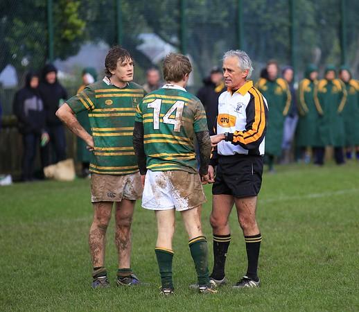 20120616 Under 85kg - Eastbourne v OBU Spartans _MG_4518