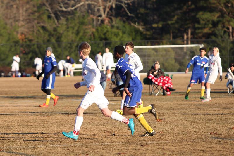 2015 UFA Club Soccer-1522.jpg