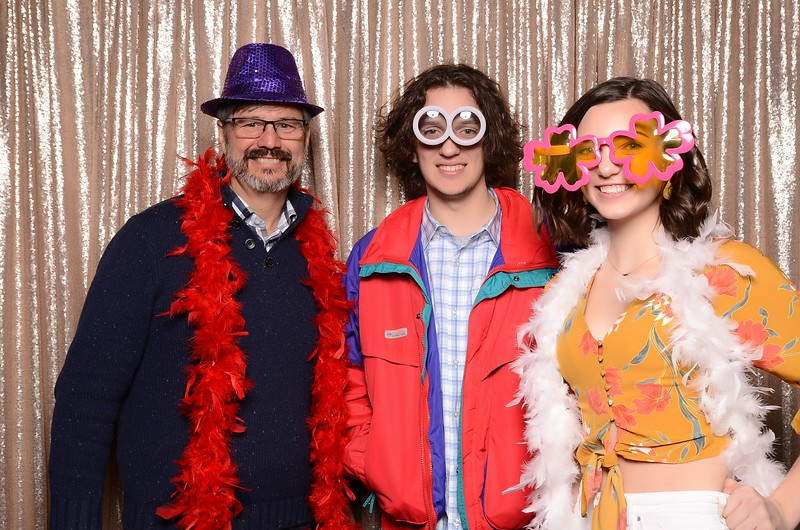 20180324_MoPoSo_Seattle_Photobooth_Number6Cider_Thoms50th-52.jpg