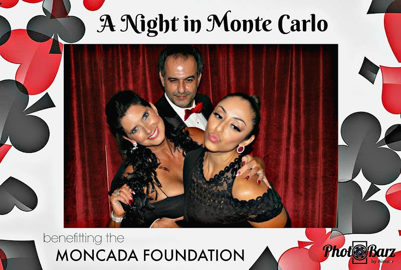 Monte Carlo Pics219.jpg