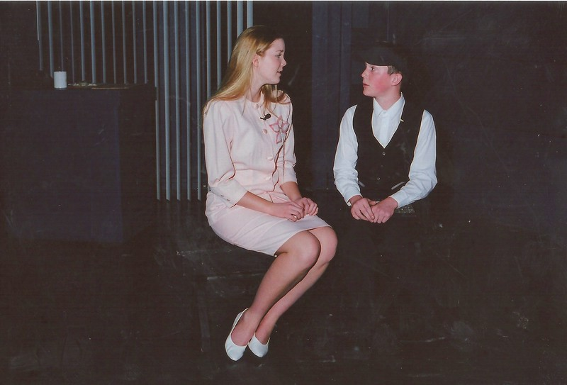 Spring2002-Hollywood-Pinafore-7.jpeg