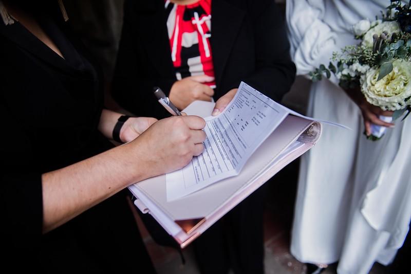Andrea & Dulcymar - Central Park Wedding (168).jpg