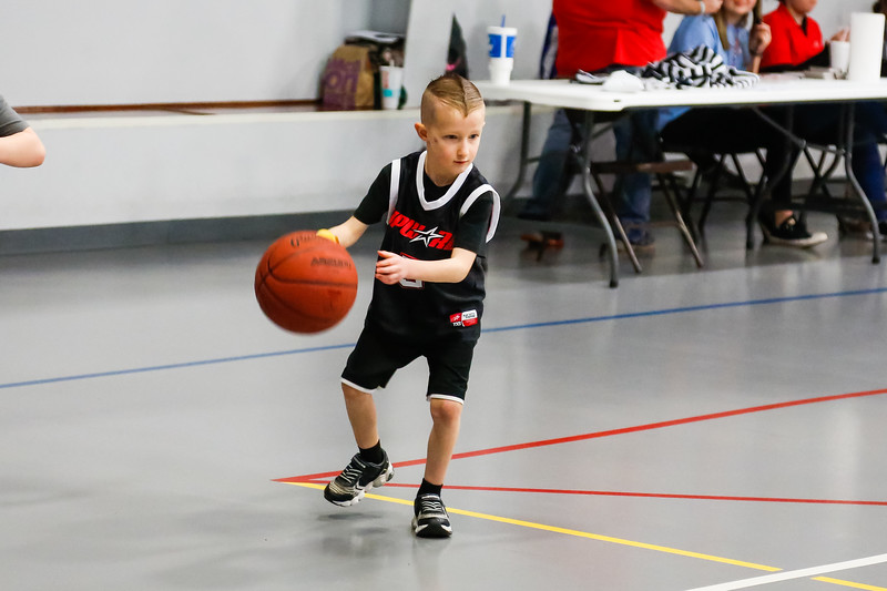 Upward Action Shots K-4th grade (819).jpg