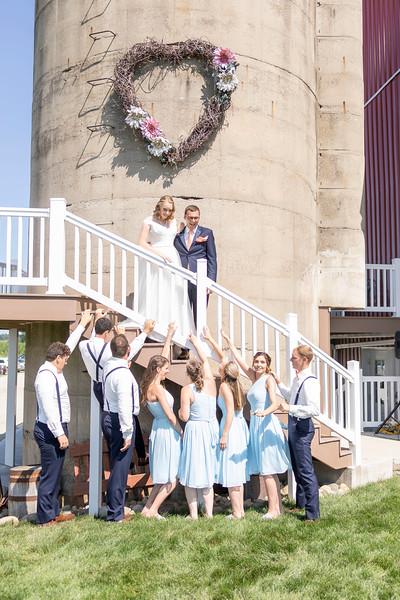 Morgan & Austin Wedding - 365.jpg