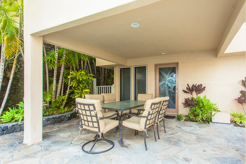 Kona real estate photography-9740.jpg