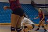 Varsity Volleyball vs  Keller Central 08_13_13 (507 of 530)
