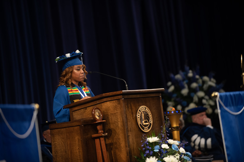 May 11, 2018 commencement -1605.jpg