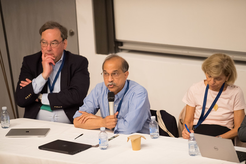 3066-AIB Copenhagen Business School-conference-event-photographer-www.jcoxphotography.comJune 26, 2019-.jpg