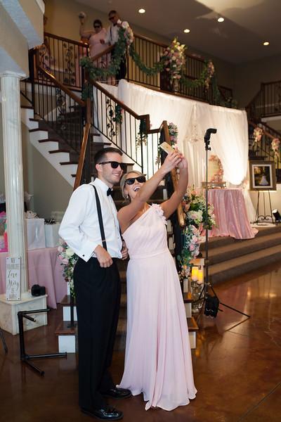 0851_Josh+Lindsey_Wedding.jpg