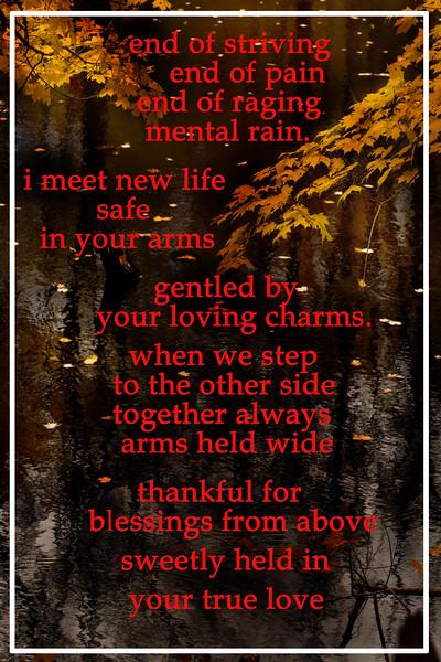 Poem card END of striving picpoem.jpg