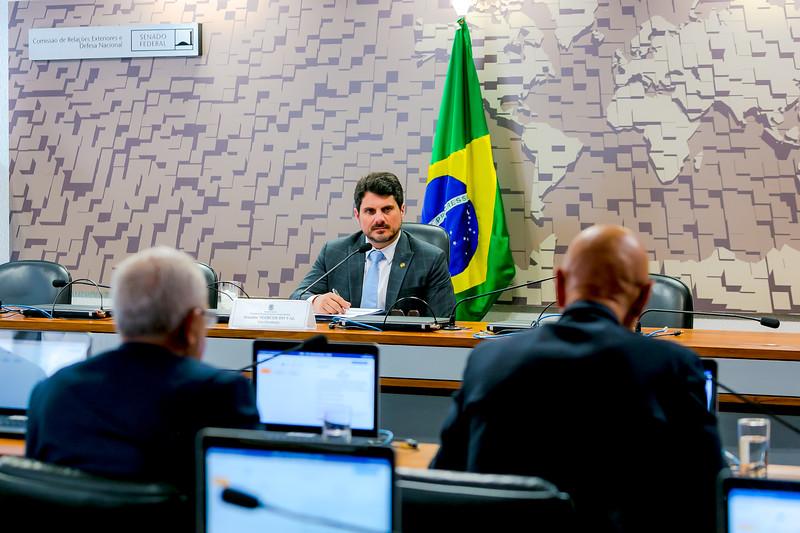 020719 - CRE - Senador Marcos do Val_8.jpg
