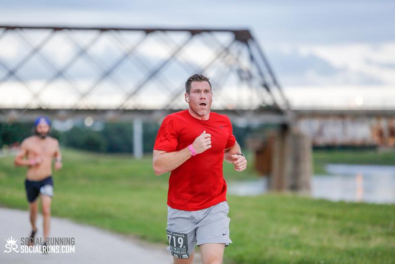 SR National Run Day Jun5 2019_CL_3860-Web.jpg