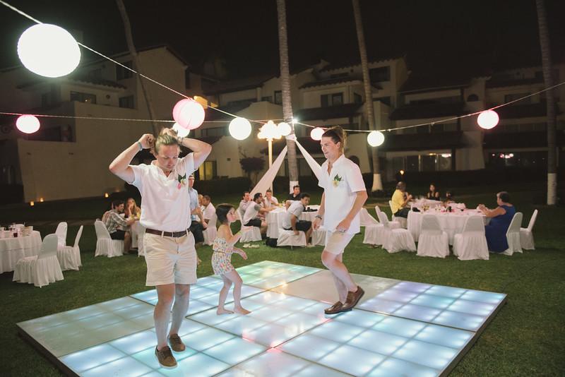 A&N_Wedding Reception-131.JPG