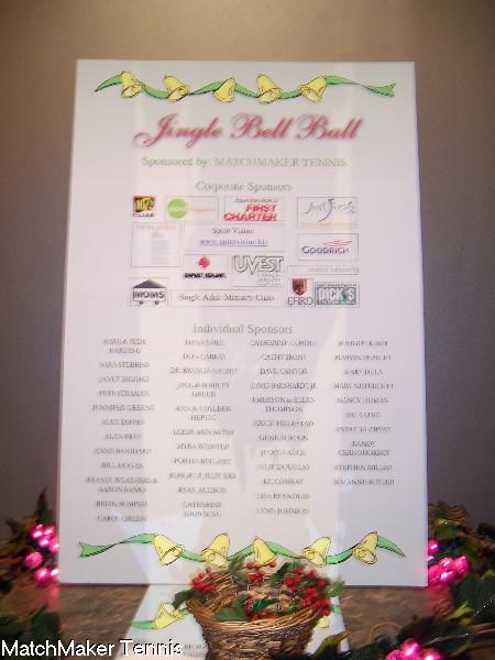 2006-12-08 Jingle Bell Ball
