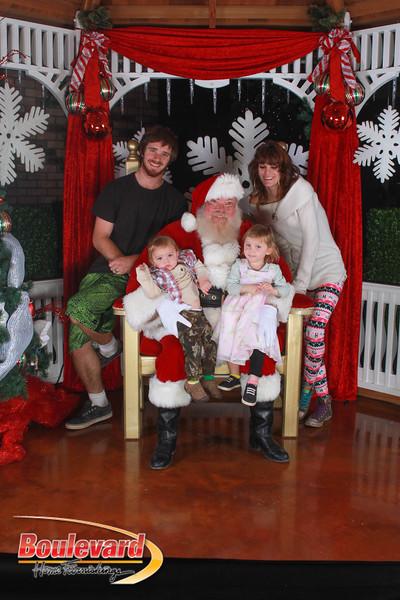 Santa 12-17-16-444.jpg