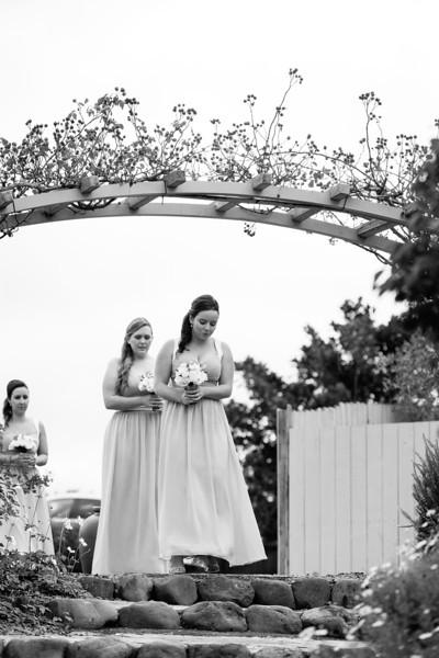 Adam & Katies Wedding (340 of 1081).jpg