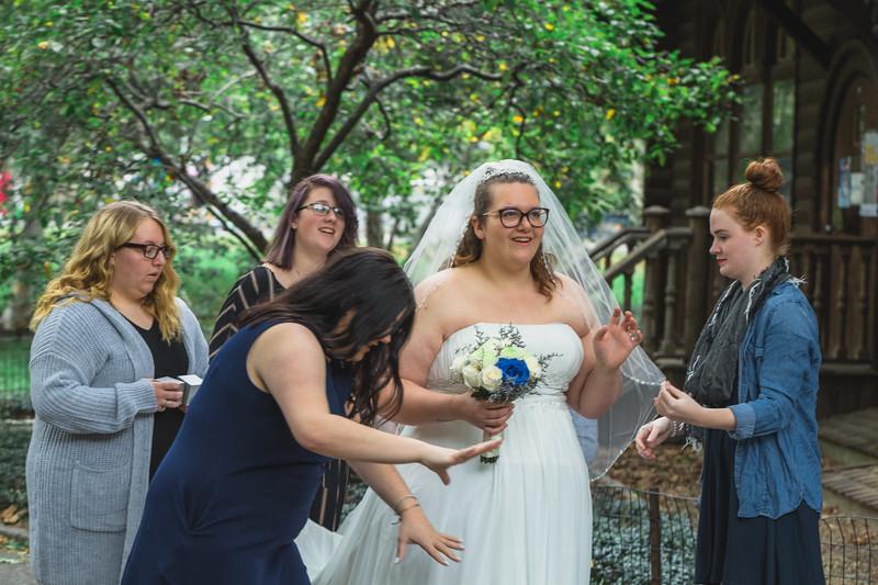 Central Park Wedding - Hannah & Eduardo-30.jpg
