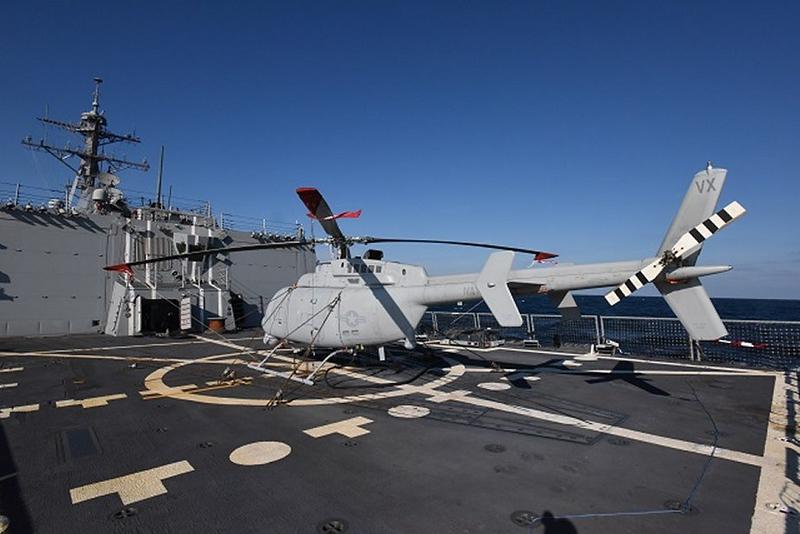 US_Navy_awarded_Northrop_Grumman_contract_for_5_MQ-8C.jpeg