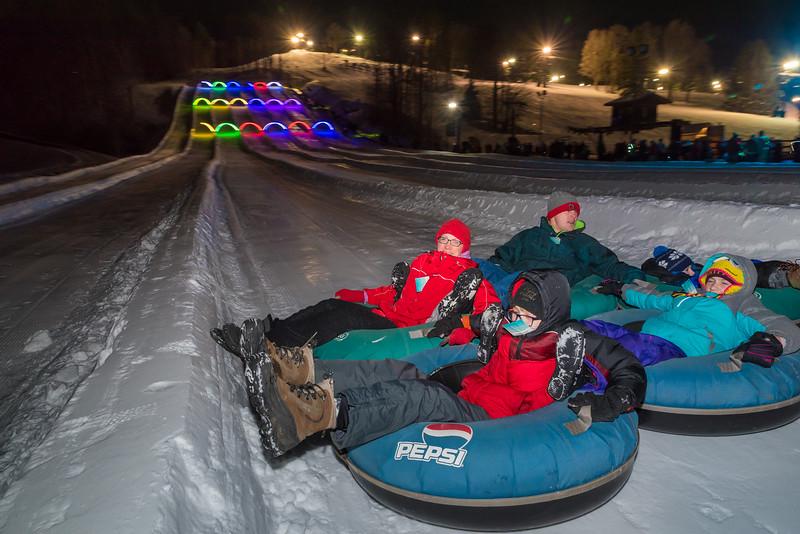Glow-Tubing_2-10-17_Snow-Trails-Mansfield-Ohio-0915.jpg