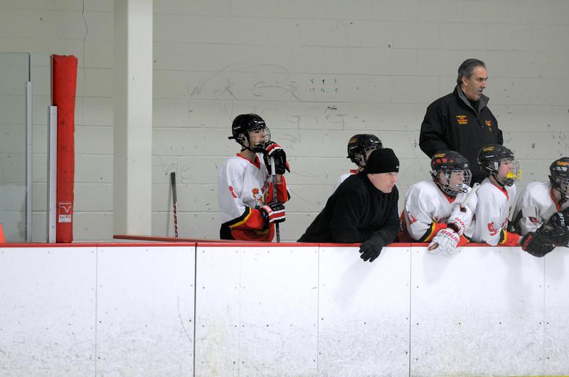 130210 Flames Hockey-080.JPG