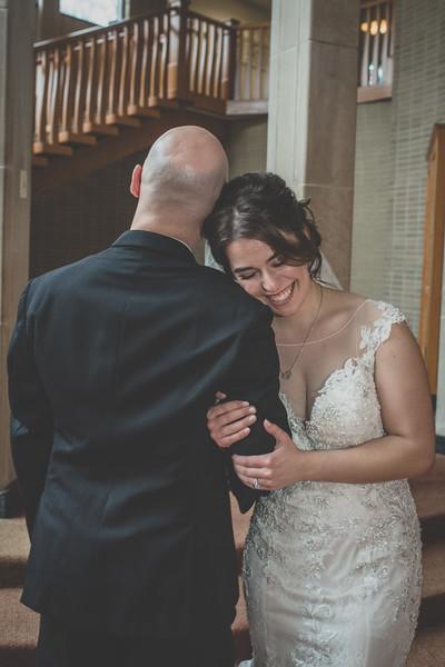 3-30-19 Kevin & Lisa Damore Wedding 1213  5000k.jpg