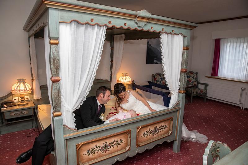 Hochzeit-Martina-und-Saemy-9052.jpg